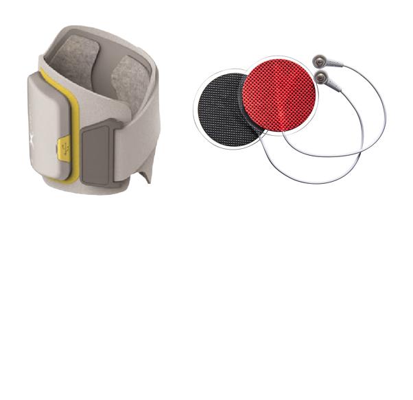 Walkami  - IOT족하수재활기기